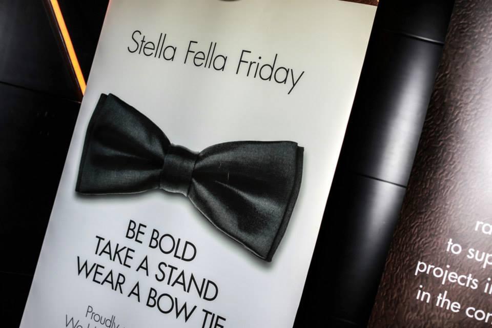 Stella Fella
