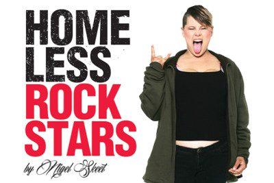 Image via homelessrockstars.com