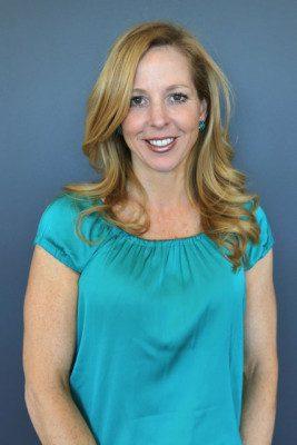 Tara Roth (courtesy of The Goldhirsh Foundation)