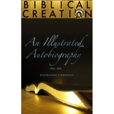 Review_BiblicalCreation