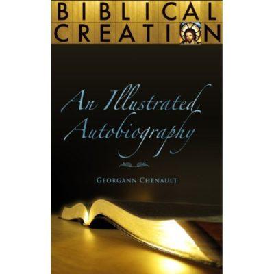 Review_BiblicalCreation