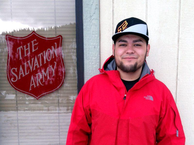 Aaron Varela Maldonado