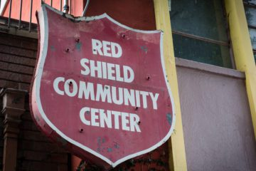 Red-Shield-close-up
