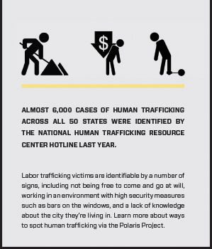 10_RGB_GOVT_LaborTrafficking_infograph