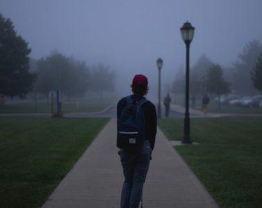 college-debt-blog