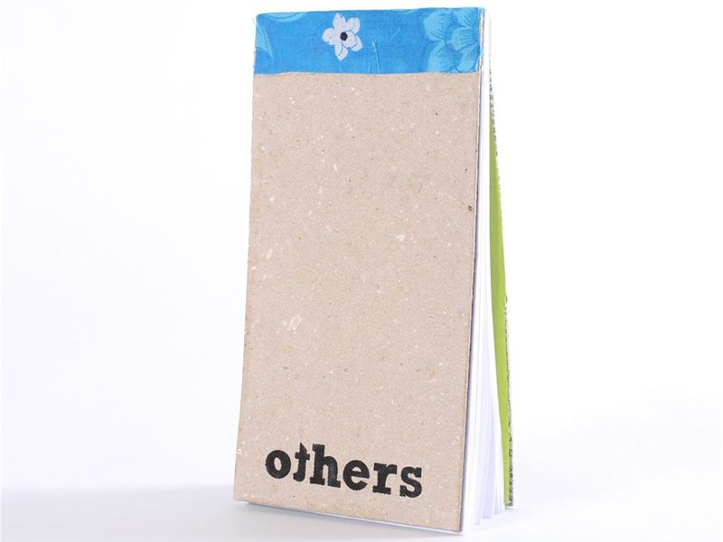 others-notebook