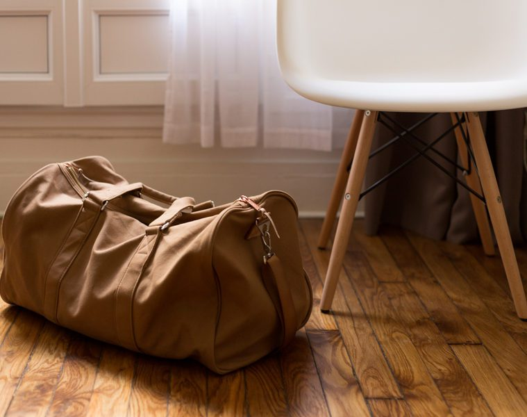 emergency-bag