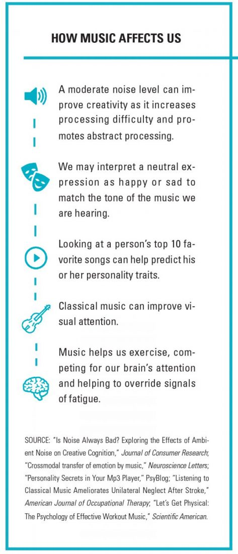 11_arts_musicforthesoul_infograph