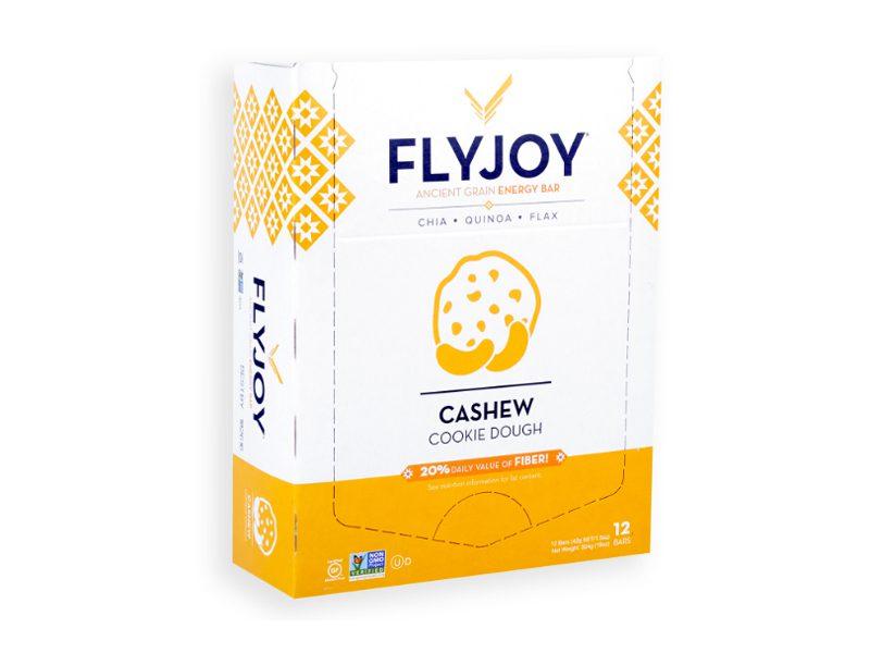 flyjoy