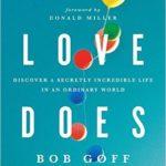love-doe