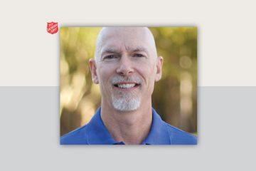 Do Gooders Podcast 8 Pastor Mark Moore