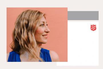 Do Gooders Podcast 12 Ingrid Fetell Lee