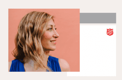 Do Gooders Podcast 12 Ingrid Fetell Lee