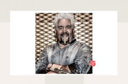 Do Gooders Podcast 7 Guy Fieri