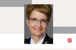 Do Gooders Podcast 12 Commissioner Jolene K. Hodder