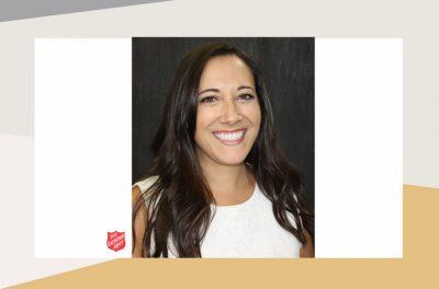 Do Gooders Podcast 19 Sabrina Kiser