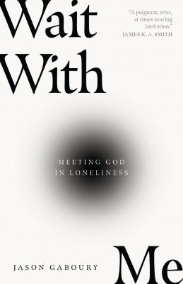 """""""Wait With Me"""" book cover"""